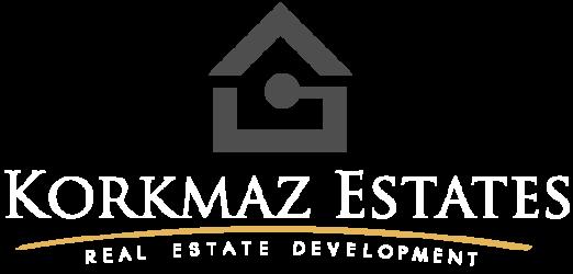 Korkmaz Estates